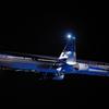 新千歳空港 039