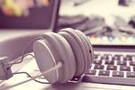 気軽に英語を勉強できる!無料で英会話の学習が出来る優良ウェブサイト8選