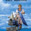 家族が幸せになるならなんだってするわ ロザリー・ゴーズ・ショッピング