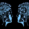 AIの進化と量子コンピューター