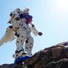 4月7日は「テレビアニメ『機動戦士ガンダム』が放送開始された日」~昭和テイスト行きまーす(*´▽`*)~