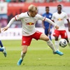 20/21 Bundesliga MD3 vs FC Schalke04 マッチプレビュー