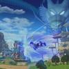 ドラゴンボール ゼノバース2 PS4 一応クリア…