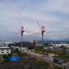2018-06-12 海老名駅間