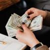 【持続化給付金】最新情報!12月後半に申請した方の入金情報をピックアップ!