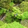 「世界の前にまず日本」日本のバンジージャンプTOP5