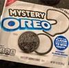 「ミステリーオレオ」アメリカでオレオの味当てをやったよ!