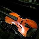 社畜ときどき主婦の大人からバイオリン