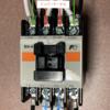 外部電源とインバーターの切り替えリレーをDIYで設置!