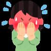 【絶対に〇〇てはいけない保育園/目黒区】駒沢の森・衾の森こども園⑤【クチコミ・評判を検証】