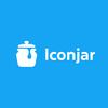 Twitterやメールのアイコン、必要になるたびググってダウンロードしてない?【IconJar】