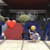 majokoと魔法の旅ブログ★フィリピン セブ島の旅 Chapter 6: セブシティのショッピングモールへ行ってみた!‐セブ3日目(セブシティ)