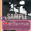 バディファイト今日のカード「ポピパ見参」