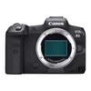 すごそうな予感...いや、現段階ではすごい... Canon EOS R5 開発発表!