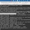 Python3 Yahoo Finance APIを試す