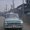 アカシアの雨がやむとき   1963年 日活