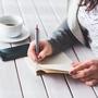 ハンドメイドクリエイターは資格を取るよりインスタとブログをやるといい3つの利点