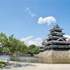 城郭を考える     松本城