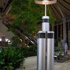 宿泊費を抑えるために関西空港に空港泊した時の話