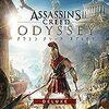 教材で使えるかも?:『Assassin's Creed Odyssey』のディスカバリーツアーを使った修学旅行