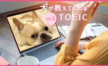 unlessとif notの違いって?TOEIC Part 5で英文法クイズに挑戦!