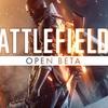Battlefield 1(バトルフィールド 1)のβテスト感想