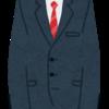知っておいた方がいいシーン別男性スーツの選び方