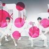 【Snow Man】岩本照振り付けの新曲「Big Bang Sweet」があざと可愛いすぎると話題に!