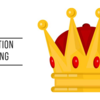 Traction is king for startups
