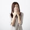 口臭をすぐに消すことができるオーラクリスターゼロの効果!