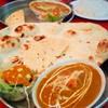 インド料理 D・カジャナ