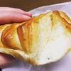 バター香るふわふわ感が特徴!セブンイレブンの「ふわふわバタースコッチ」をレンチンすると激うまスコッチになる