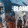 【BLAME!(ブラム)】って何?2週間限定公開って・・・短い!