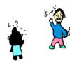第15回ゴリズランニング!岩手県営運動公園で野生のリスが大量発生!?編