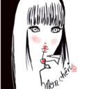 竹田繭香 ~墨幽玄の世界~ 墨と花 Sumi&Flower by Mayuka Takeda