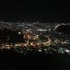 ロードバイク日本縦断(宗谷岬〜佐多岬) - 7日目2017.9.24 長万部〜函館 105km