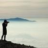 【初心者向け】 登山を早朝に始めるべき4つの理由