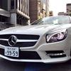【何とかならないの?】車のデザインをぶっ壊す日本のナンバープレート、韓国では既に改善されている!!
