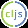 Develop Google Apps Script in ClojureScript