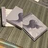 椎名林檎「ニュートンの林檎ー初めてのベスト盤ー」を買ってみた・・・いとよろし