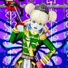 ◆新年初主催!魔剣士コーデ交流会【前編】◆