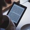 Kindle電子書籍出版で不労所得を構築したい人のためのオンライン講座