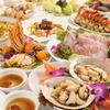 【オススメ5店】梅田(大阪)にある中華料理が人気のお店