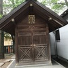 富岡八幡神社