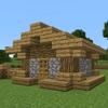 サバイバルの序盤で使える「簡単でコンパクトな家」の作り方