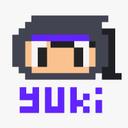 yuki384のブログ