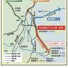 #156 JR東日本「羽田空港アクセス線」 環境影響評価調査計画書をみる