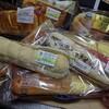 ちぎりパン1