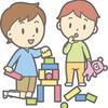 【3人目の悩み】上の子二人が兄弟で次も男の子だったらと思うと決心がつかないママへ