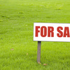 真岡市の土地っていくら?誰が値段決めてるの?真岡市の土地価格情報!